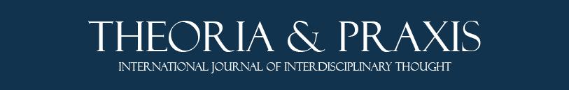 Theoria & Praxis